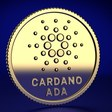 What Is Cardano (ADA)? | The Beginner's Guide - Decrypt