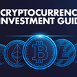 Crypto Investing on a Budget: Complete 101 Guide