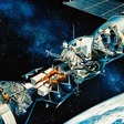 Apollo-Soyuz Mission: When the Space Race Ended