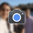How to view your Pixel portrait photos with bokeh off
