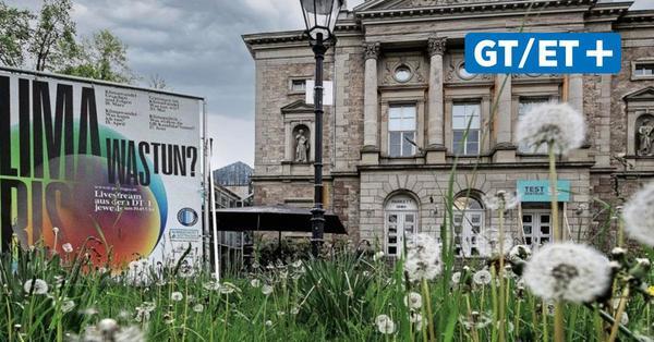 Neue Corona-Verordnung: Göttinger Theater vor dem Neustart