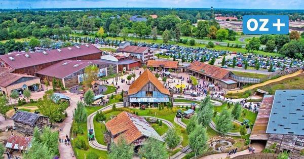Weitere Karls Erlebnis-Dörfer geplant: Das sind die neuen Standorte