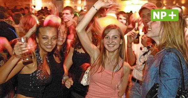 Inzidenz-Countdown in Hannover: Am Freitag könnten sogar Diskos wieder aufmachen