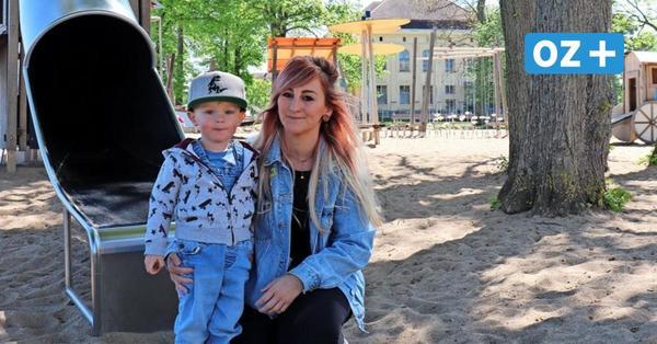 Spielplätze in Kühlungsborn: Das gefällt Eltern und Kindern