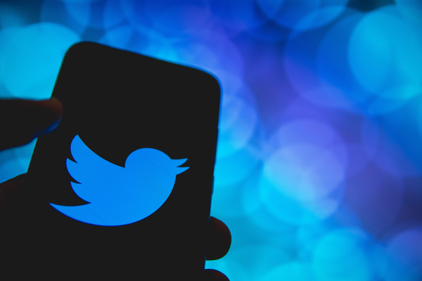 Twitter is developing more granular misinformation warning labels