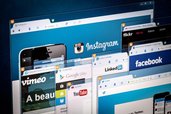 Q&A: 8 Social Media Advertising Tips for Higher Ed in 2021