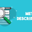How to Write the Perfect Meta Description for SEO (Step-by-Step)