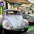 Doku des NDR: Einblicke in die exklusivste Volkswagen-Privat-Sammlung der Welt