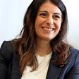 VW-Betriebsratschefin: Homeoffice hat Grenzen, Frauen besser fördern