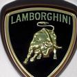 VW soll Milliardenangebot für Lamborghini erhalten haben