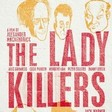 The Ladykillers (1955) - TV Films UK