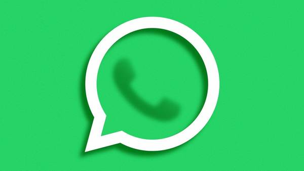 Why you need to use disappearing messages on WhatsApp and Signal