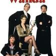A Fish Called Wanda (1988) - TV Films UK