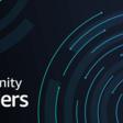 AWS CDK: Per-Environment Configuration Patterns - DEV Community