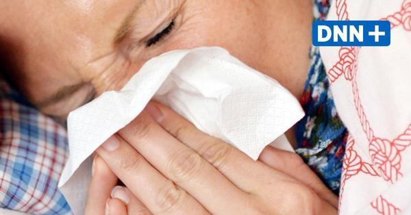 Wegen Corona: Schwächste Grippewelle jemals in Sachsen – Effekt der Hygiene-Regeln