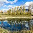 Espai Natural dels Estanys de Basturs | Serra del Montsec