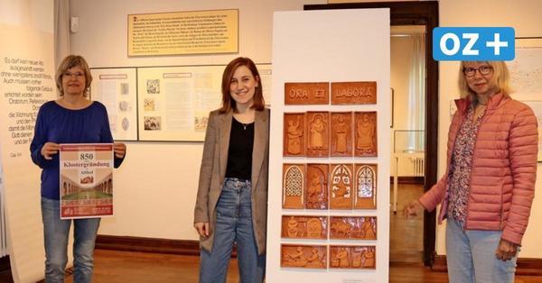 Neustart der Kultur: Museum in Bad Doberan öffnet mit Sonderausstellung