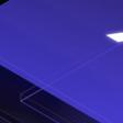 Announcing CDK for Terraform 0.4
