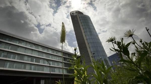 Hauts-de-France: Le terrible bilan de la région sur la transition écologique - Hauts-de-France: scoort slecht op het gebied van ecologische transitie