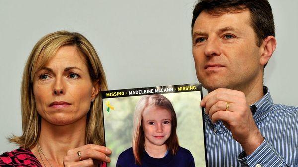 Fall Maddie: Verteidiger des Mordverdächtigen schließt Vernehmung seines Mandanten aus