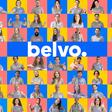 Belvo levanta 43 millones de dólares de inversión para acelerar la expansión del Open Finance en Latinoamérica