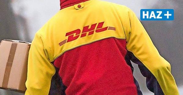 Wenn der Paketbote nicht mehr klingelt: DHL stellt Lieferungen nur noch vor die Tür