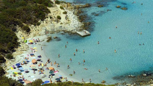 Urlaub in Europa: Diese Länder lockern ihre Corona-Beschränkungen im Juni