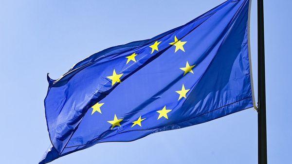 EU-Vertreter einig: Große Unternehmen müssen offenlegen, wie viel Steuern sie in welchem Land zahlen