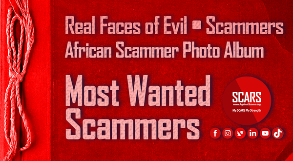 Gallery Of Reported Real African Men Scammer Faces – June 2021 – Part 1 – Scams Online – Stolen Photos Used By Scammers