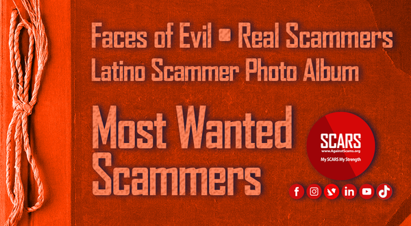 Gallery Of Reported Real Latin American Scammer Faces – June 2021 – Scams Online – Stolen Photos Used By Scammers