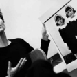 Icons of Photography: Diane Arbus – The United Nations of Photography