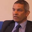 Top cop Vearey's axing described as witch-hunt   eNCA