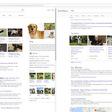 3 extensions pour optimiser les recherches sur le web
