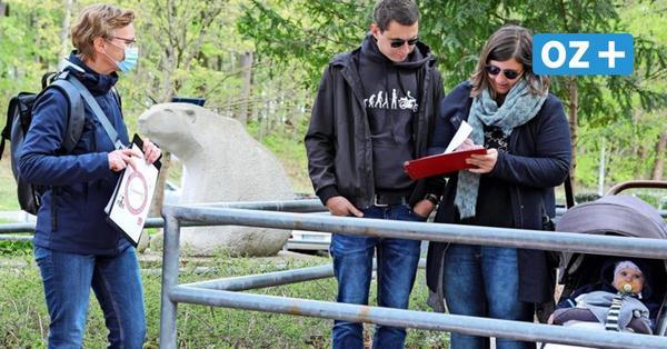 Für mehr Erzieher in der Region Rostock: Aktionsbündnis sammelt tausende Unterschriften