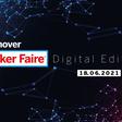 Maker Faire Hannover – Maker Faire