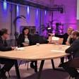 'Sociaal werkers moeten een grote vinger in de pap krijgen bij wijkaanpak'   Platform Sociaal Werk Nederland