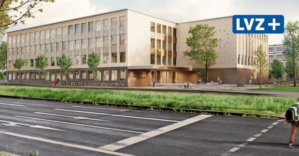 Leipzig: Bau von Grundschule am MDR droht zu scheitern