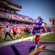 UMHB football roster outlook: Offense to return 10 of its 11 starters – True To The Cru