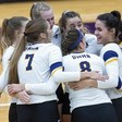 UMHB Volleyball announces early part of 2021 schedule, incoming recruiting class – True To The Cru