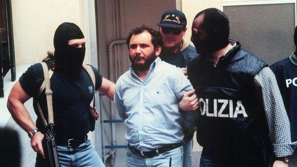 Freilassung des Mafia-Mörders Brusca wühlt Italien auf