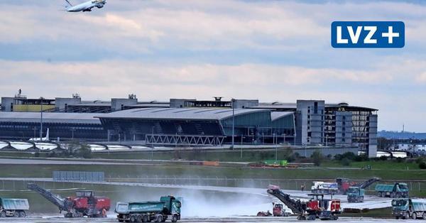 Streit um Flughafenausbau: Betroffene kommen erneut zu Wort