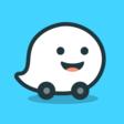 The inside story of Waze