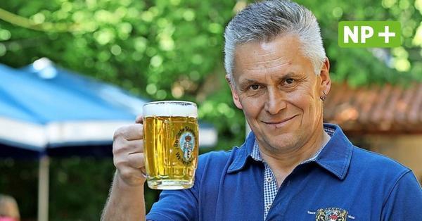 Biergärten Hannover: So starten Kaiserschänke und Gretchen in die Saison