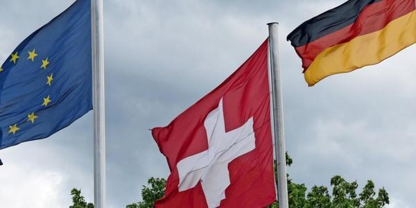 Schweiz streicht Thüringen und Sachsen von Liste der Risikogebiete