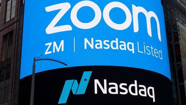 Zoom wächst weiter rasant - und bereitet sich auf das Ende der Pandemie vor
