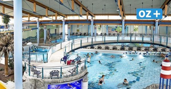 Wonnemar, Sporthallen, Museen: Was in Wismar ab Juni wieder öffnet