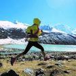 Running: et si vous vous entraîniez par cycles ?