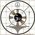 Gillmor Gang: Nothing was delivered – TechCrunch
