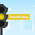 ViewBinding vs FindViewById in Android