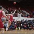 Want to Be a High-Level Player? How Many of the 10 Key Traits Boxes Can You Check? | Hoop Coach